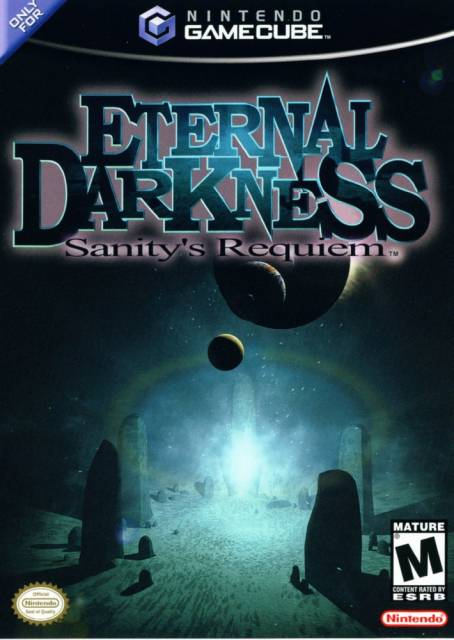 1727585-eternal_darkness___sanity_s_requiem_cover1