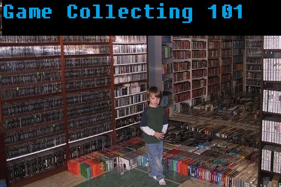 video_game_collection_smzfy