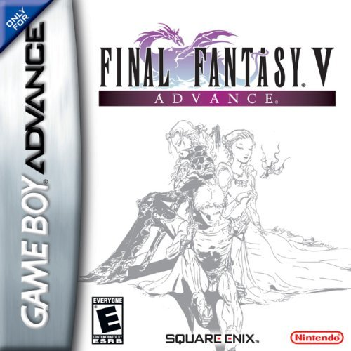 FF5_cover
